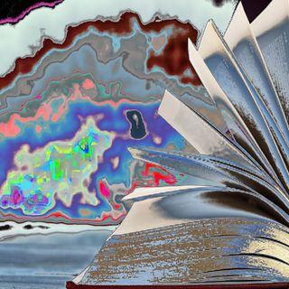 Arrigo Boito - Il Libro Dei Versi - Scritto sull'ultima pagina