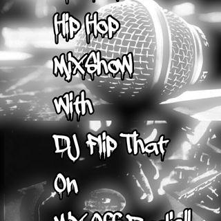 phat Flavas Hip Hop MixShow 12/3/20 (Live DJ Mix)