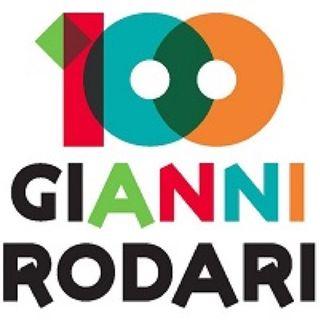 Le favole di Gianni Rodari al servizio dell'ideologia comunista