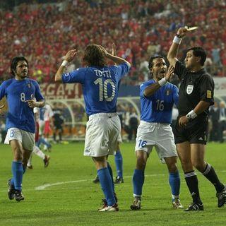 #seoul Soccer all over the world!!