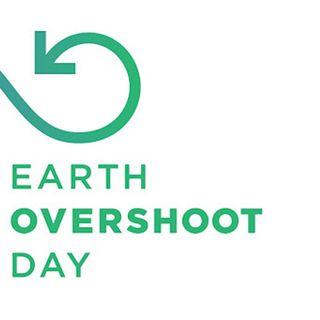 Lo Spiegone di Consonanze - Ep. 1 - Earth Overshoot Day