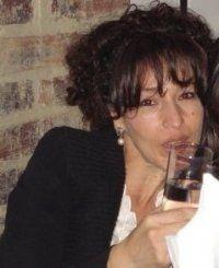 Claudia Emilia Camacho Castro