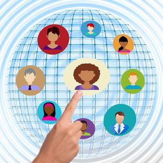 Networking: un'abilità cruciale per il successo
