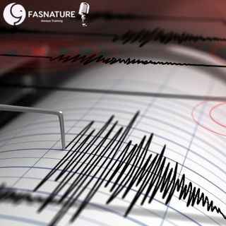 ¿Cuál es la diferencia entre sismo y terremoto?