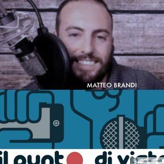 """I CIALTRONI: """"LA CAMPAGNA VACCINALE È UN PATRIMONIO PER L' ITALIA"""""""
