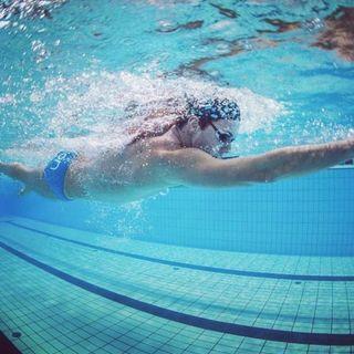 """Nuoto, terzo podio """"assortito"""" per Ceccon. Oro d'autorità di Matteazzi nei 400 misti"""