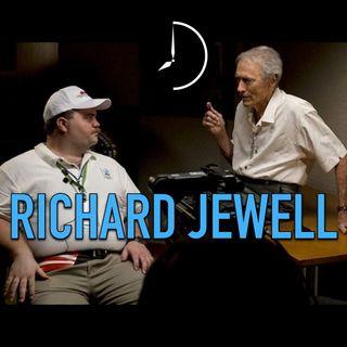 In Difesa degli Odiosi: Richard Jewell e Clint Eastwood