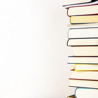Salone Internazionale del Libro a Torino dal 14 al 18 ottobre