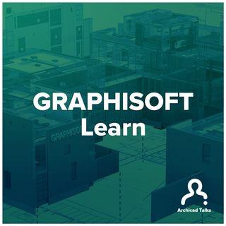 Luca Manelli racconta: la nuova piattaforma di formazione GRAPHISOFT Learn