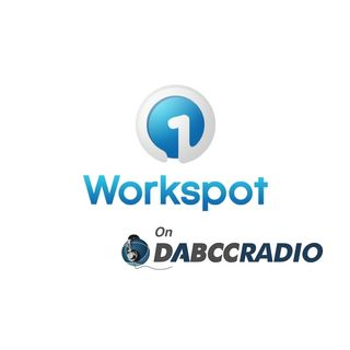VDI Made Insanely Simple - Podcast with Brad Peterson from Workspot – Episode 281