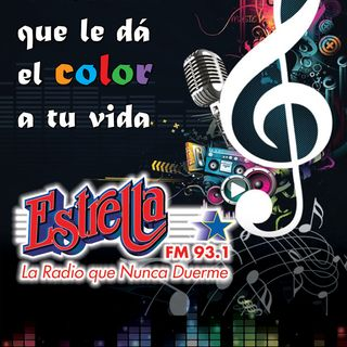 CORTO RADIO ESTRELLA 3