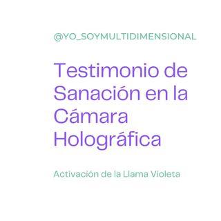 4Audio de yosoymultidimensional (1)