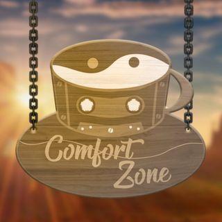 Comfort ZONE - I nuovi inizi