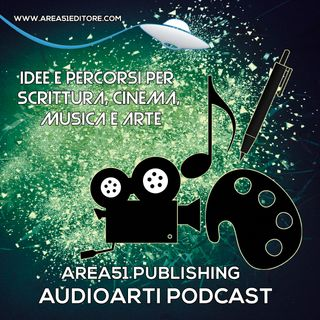 A51 Audioarti Podcast