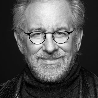 The Films of Steven Spielberg (Part 1)