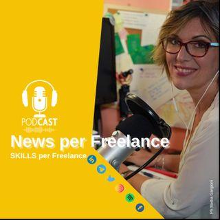 #190-Ci vuole coraggio a essere freelance