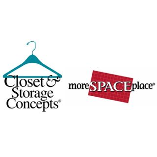 Bob Lewis and Adam Biedenbender with Closet & Storage Concepts and More Space Place on Franchise Business Radio