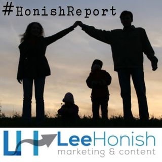 HonishReport: Housing Shortage creating lost income