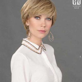 Diradamento capelli: top ed infoltitori by Gloriana Ronda