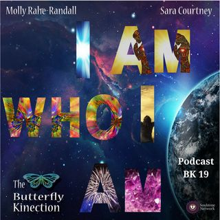 BK19: I Am Who I Am
