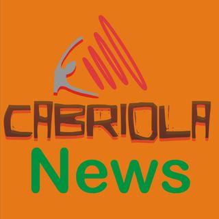 Notícias da Cabriola