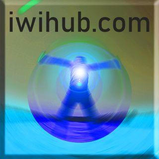 Iwihub.com: Online Healing Classes 2019
