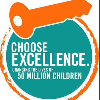 8 Keys of Excellence in Schools, Foster Care, Prisons