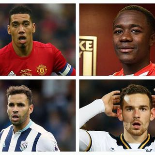 WORST PLAYER FOR EACH PREMIER LEAGUE CLUB: Part 2
