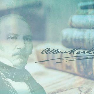Hva er spiritismen?