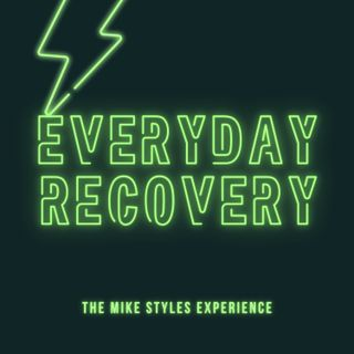Everyday Recovery