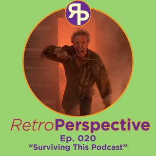 Surviving This Podcast
