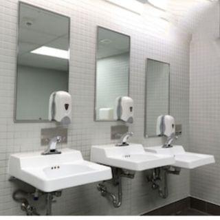 #torino Gli specchi e la scuola: funzionano davvero?