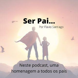Ser Pai...