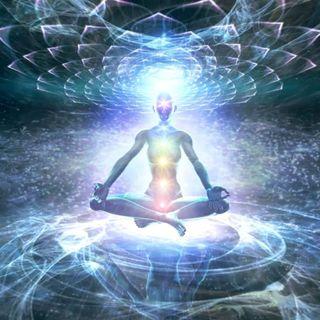 Buongiorno radichiamo nell'ascolto e nella purificazione interiori!
