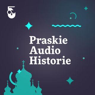 """Praskie Audiohistorie e02 """"Wiesław Brengos o szkolnym sporcie na Bródnie"""""""