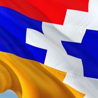 Nagorno Karabakh: il punto sul conflitto con il prof. Aldo Ferrari