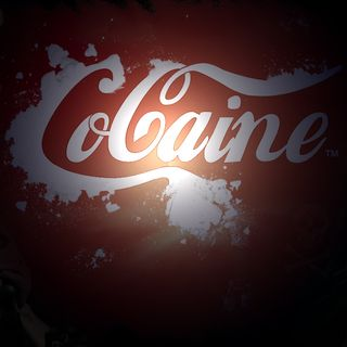 Coca-Cola STILL Made with Cocaine Today