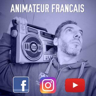 Fab'Anim - FRANCE
