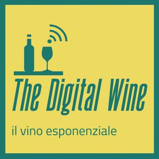 Vino e Data Analytics