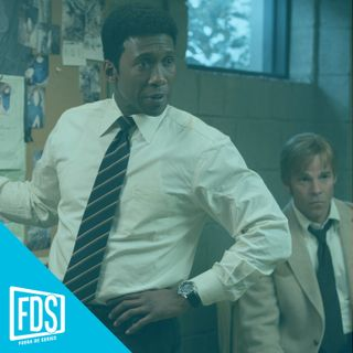 FDS Review : 'True Detective' T3 (ep.77)