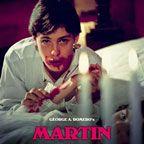 TPB: Martin