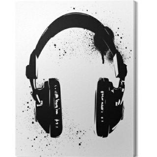 Cuffie, Consigli Sugli Acquisti- AudioTech.PB