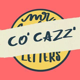 Co' Cazz