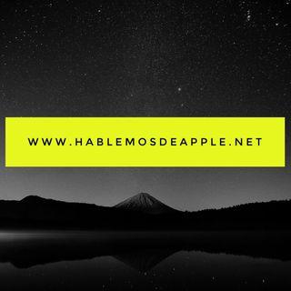Nuevo Blog y cómo lo gestiono