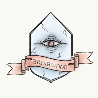 Briarwood Academy Episode 1  |  The Beast in the Basement