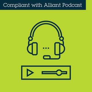 Alliant Podcast Families First Coronavirus Response Act