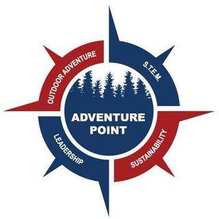 TOT - Adventure Point
