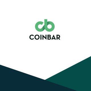 Coinbar, il primo Cryptobar 100% italiano