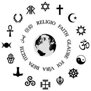 Lucas O Que É? #2 Espiritualidade Vs Religião
