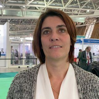 L'alta tecnologia al servizio dell'emergenza: intervista a Cristina Battaglia del Competence Center Start 4.0